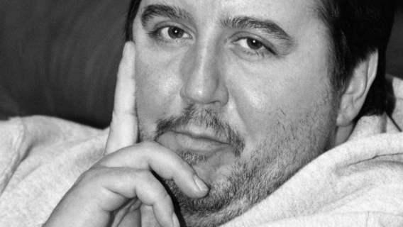 Informacje o Dariuszu Gnatowskim