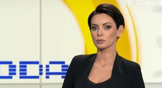 Dorota Gardias jest zakażona koronawirusem