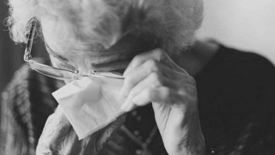 emerytura seniorzy katastrofalna wiadomość