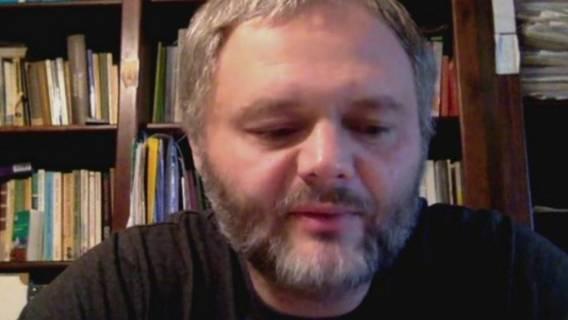 Koronawirus w Polsce ponura prognoza rząd restrykcje