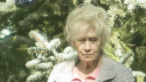Krystyna Loska dostaje bardzo niską emeryturę