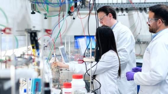 lek na koronawirusa druzgocące informacje WHO