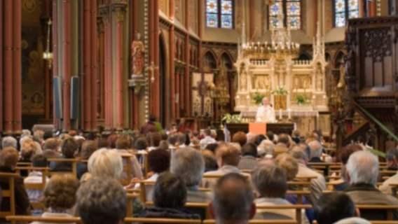 Msza Święta, biskupi apelują