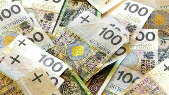 dodatkowe pieniądze 1500 zł dopłaty do czynszu