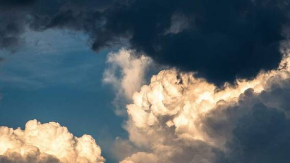 prognoza pogody Polacy informacje