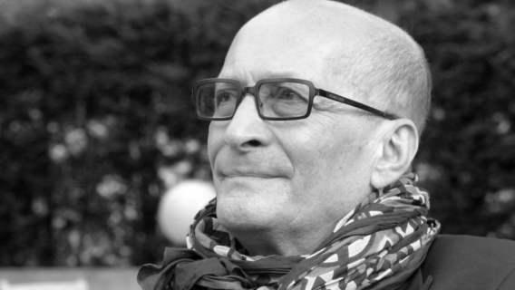 Nie żyje Wojciech Pszoniak