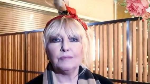 Dobitnie smutna wiadomość o Maryli Rodowicz. Potwierdziły się czarne przypuszczenia