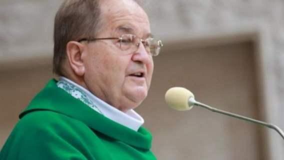 Tadeusz Rydzyk apel