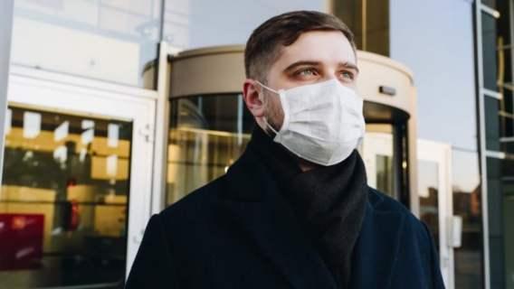 Sondaż dotyczący pandemii