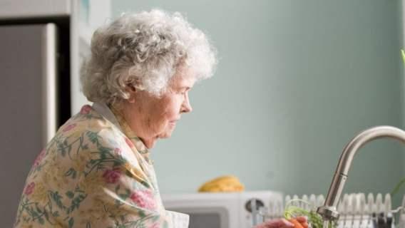 seniorzy fatalne wiadomości