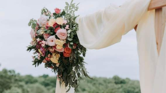 ślub wyznanie Polsat