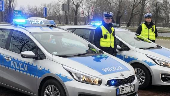 Policja apeluje do wszystkich Polaków. Już się zaczęło, ogromne niebezpieczeństwo
