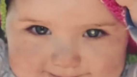 Zdjęcie dziecka