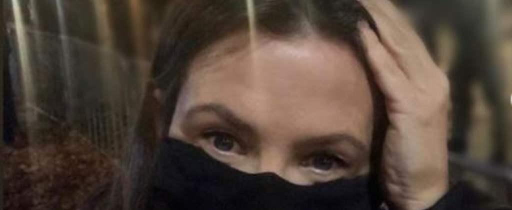 Dramatyczny apel Kingi Rusin, dotarły do niej porażające informacje. Zdjęcia tylko dla wytrwałych