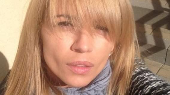 Anna Przybylska przegrała z chorobą