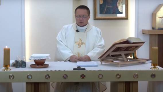 Archidiecezja Łódzka zbierała pieniądze dla bezdomnych