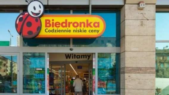 Już jutro rano Polacy ruszą szturmem na Biedronkę. Popularny sprzęt AGD za darmo, trzeba spełnić dwa warunki