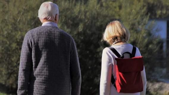 emerytura wielkie zmiany