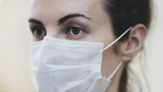Koronawirus, fatalna informacja