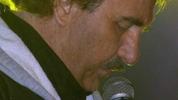 W środku nocy Krzysztof Krawczyk przekazał tragiczne wiadomości. Pogrążył się w żałobie