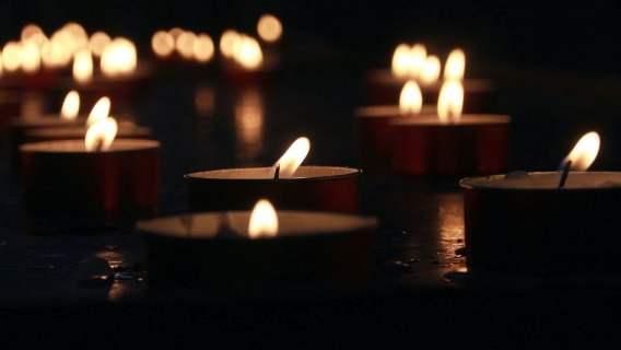 Tragiczne informacje obiegły Polskę. Nie żyje trzech księży, wszyscy zmarli w niedzielę