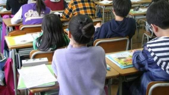 szkoła uczniowie