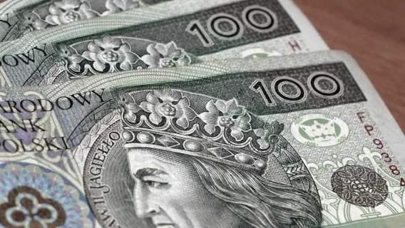 pieniądze rzecznik finansowy oszustwo ostrzeżenie