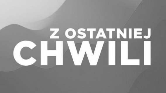 Wiadomość z ostatniej chwili. Nie żyje wielka polska aktorka, przyjaciółka Karola Wojtyły