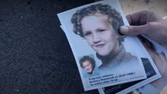 Tajemnicze zaginięcia dzieci na Śląsku. Policja jest bezradna, nie ma żadnych śladów