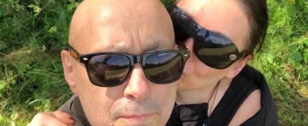 Polski gwiazdor walczy z nowotworem. Siostra błaga o pomoc, sytuacja jest krytyczna