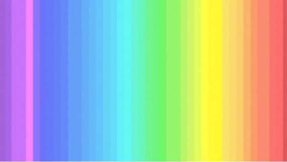 Obrazek z kolorami