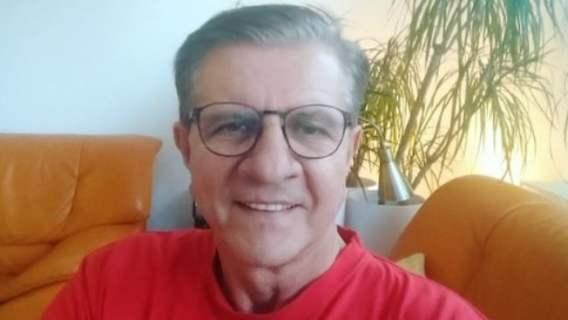 Zygmunt Chajzer przeszedł operację
