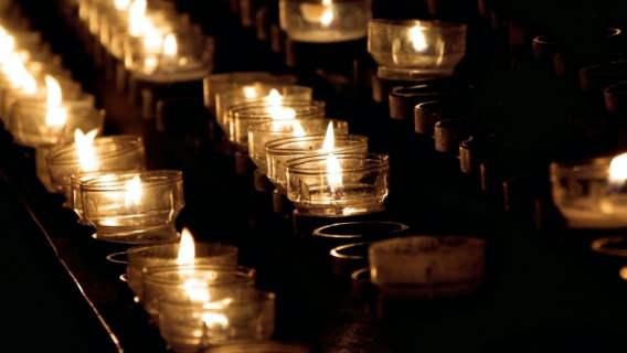 Andrzej Duda kondolencje