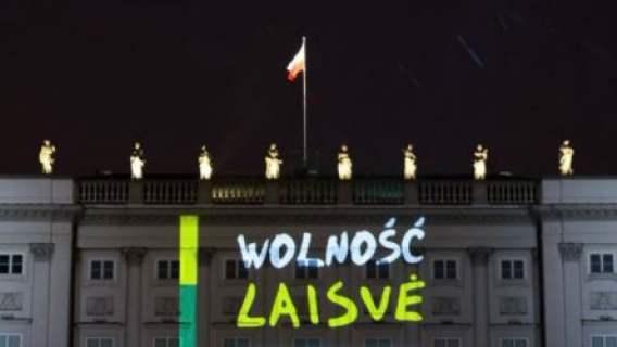 Andrzej Duda zabrał głos