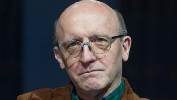 Artura Barcisia wycięto z hitu TVP. Co się stało? Aktor przerwał milczenie
