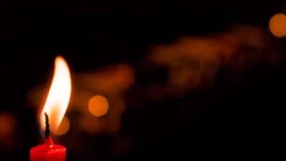 Polska zawodniczka nie żyje. 23-latka zmarła zaraz po Sylwestrze, tragiczne informacje