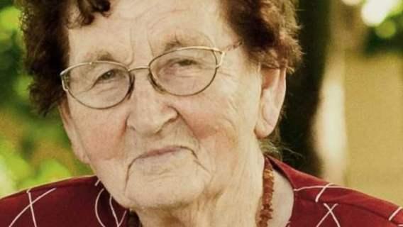 Zaginęła pani Kazimiera, ksiądz był poważnie zamieszany. Wracają niejasne okoliczności zdarzenia sprzed lat