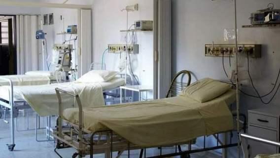 Udał się do szpitala na rutynową wizytę, 2 godziny później już nie żył. Żona i córka nie odpuszczają, apelują do każdego