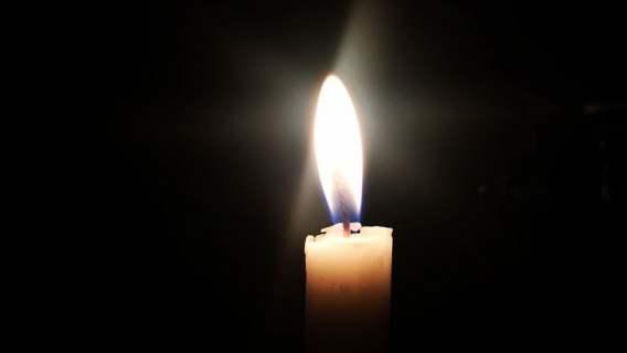 W nocy Przemysław Czarnek przekazał tragiczną wiadomość. Nie żyje zasłużony Polak