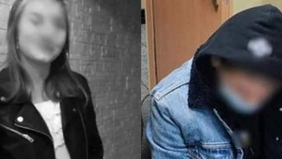 Koleżanki zabitej Patrycji ujawniły prawdę o jej związku z Kacprem. Nie mogą zrozumieć decyzji 13-latki