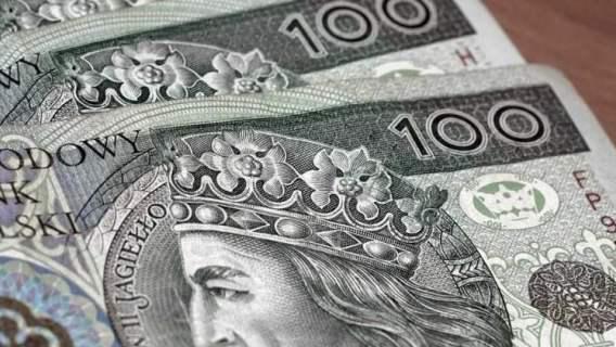 pieniądze dopłaty do czynszu