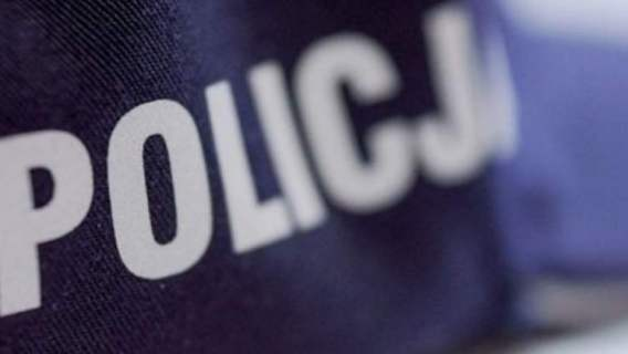 policja zarobki