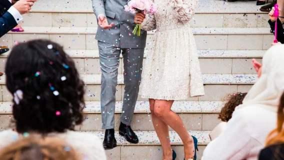 Katolicka instrukcja dla małżeństw wzbudziła kontrowersje wśród internautów