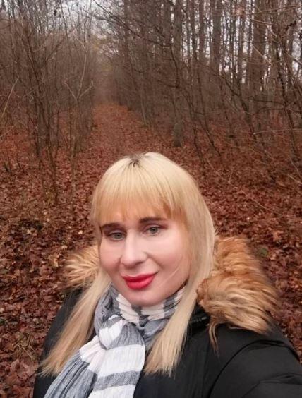 Alexandra Natalie Boykow