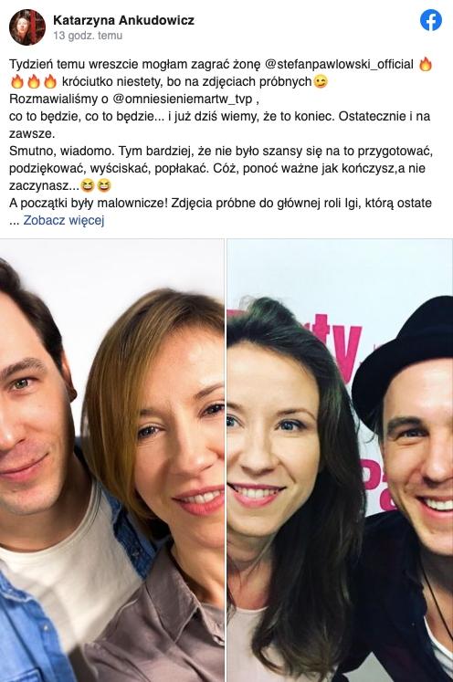 TVP znosi serial