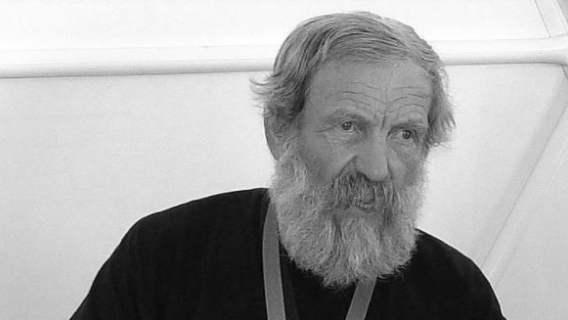 Nie żyje podróżnik Aleksander Doba. Miał 74 lata