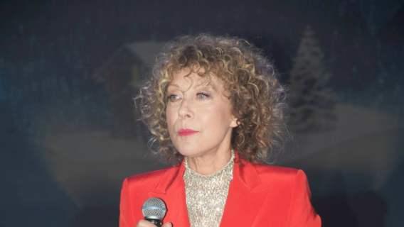 Alicja Majewska niska emerytura