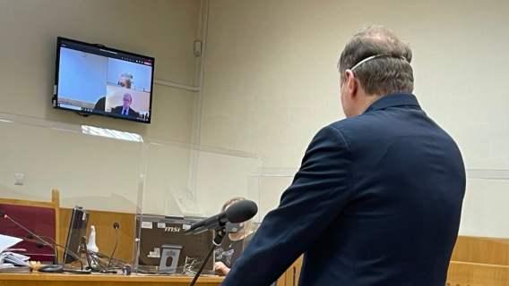Jacek Kurski stwierdził, że zabójca Pawła Adamowicza powinien oglądać TVP