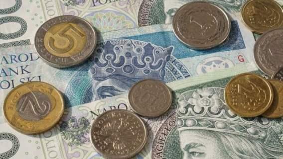 Rząd podnosi wysokość mandatów za wykroczenia skarbowe