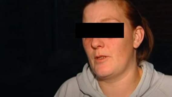 Kobieta sfingowała porwanie własnej córki